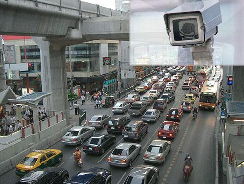 cctv-traffic