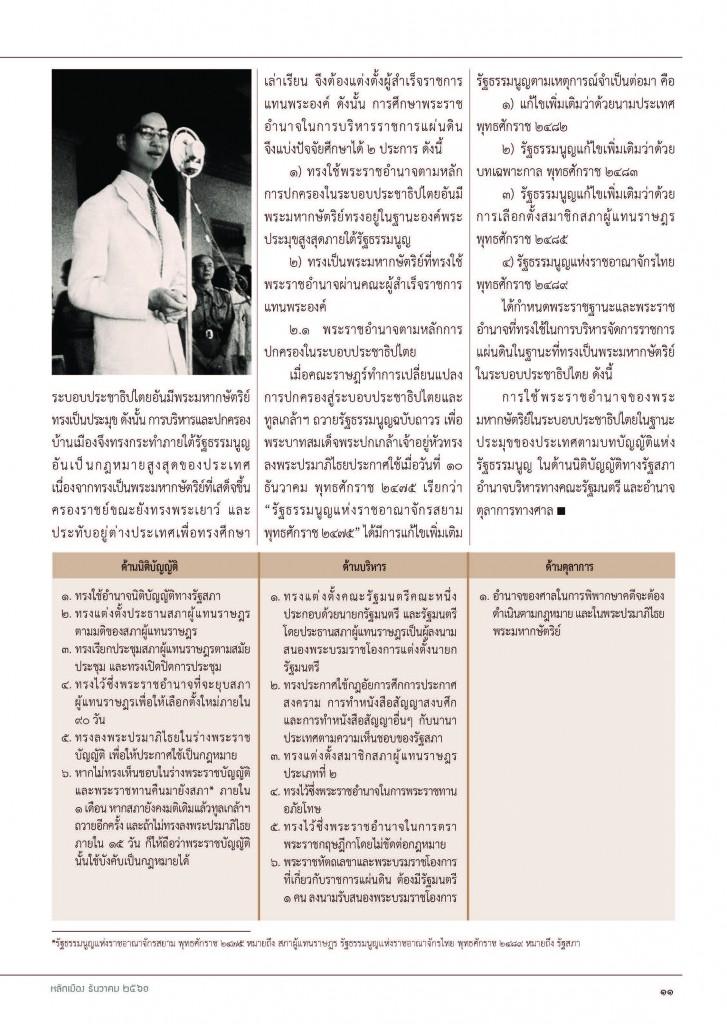 หลักเมือง ธ.ค.61_Page_13