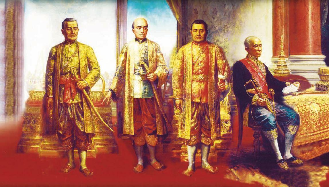 """พระบาทสมเด็จพระปรเมนทรมหาอานันทมหิดล ยุวกษัตริย์ พระผู้ทรงเป็น """"แบบอย่างอันงดงาม"""" แก่เยาวชนไทย (ตอนที่ 3)"""