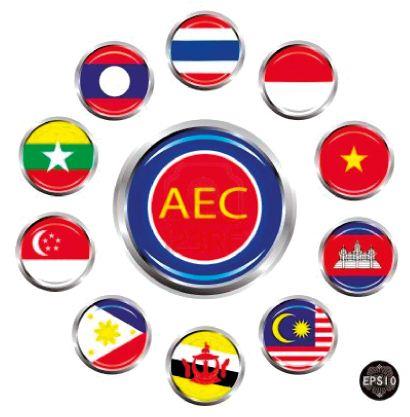 การประชุมรัฐมนตรีกลาโหมอาเซียน (ASEAN Defence Ministers' Meeting : ADMM) ตอนที่ ๕ : กรอบความร่วมมือการประชุม ADMM-Plus ในอดีต